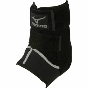 SVRI DF Cut Ankle Support